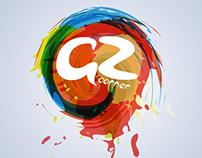 Gz corner