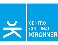 Videos realizados para el Centro Cultural Kirchner.