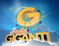 "Micutii Giganti (""Little Giants"")"