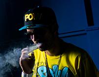 DJ K12 (photos)