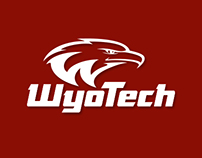 WyoTech Nation