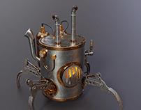 Steambot 01