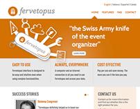 Fervetopus