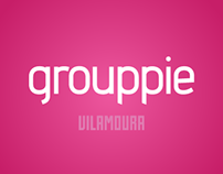 Grouppie Vilamoura