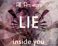All inside you