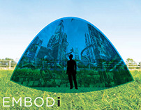 EMBODi (Oct-Nov 2012)