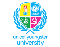 YOUNG LIONS HEALTH AWARD NOMINATION