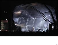Rui Veloso - Live Concert - Portugal