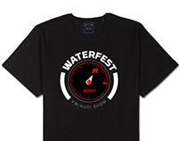 Water Fest Tee Shirts 19
