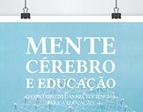 Mente, Cérebro e Educação