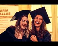 Video ECV Graduation 2017