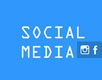 Social Media//EmporiumRoma [Manaus]