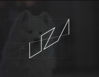 L I Z A - film - identity