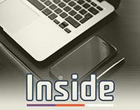 Inside App