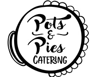 Pots & Pies Catering