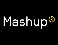 Mashup Interactive Agency