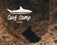 Surf school Portugal