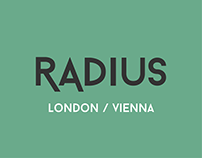 RADIUS BRANDING AND  PRODUCTION