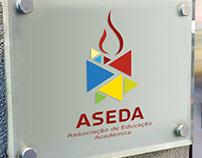 Logo Design for the ASEDA