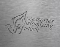 Identyfikacja wizualna ACH Motors
