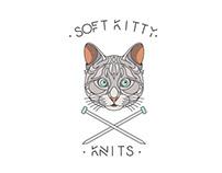 Soft Kitty Knits