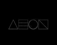 AEON / TEDx SYDNEY
