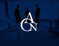 AGN Branding