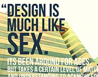 Design Quote #1