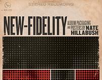 New-Fidelity