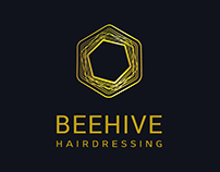 BEEHIVE HAIRDRESSING