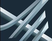 Logos 2013 (January-June)