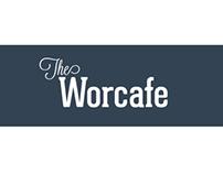 Worcafe