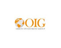OIG - branding