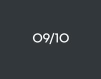 logos 09/10
