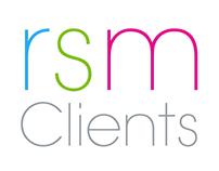 RSM clients