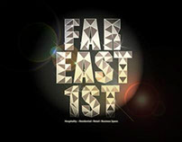 Far East Project