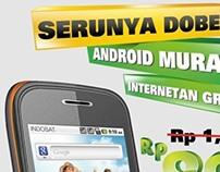 S Nexian Indosat IM3 Energy