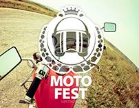 Moto Fest