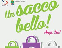 UN SACCO BELLO!