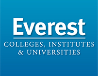 Everest Continuing Education