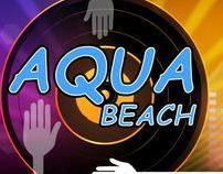 AquaBeach