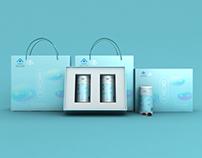 中油牌软胶囊 Zhongyou Brand Soft Capsules