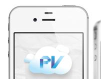 Picsel UI / Web / Print