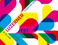 Luzerner Fest