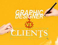 Graphic VS Clients