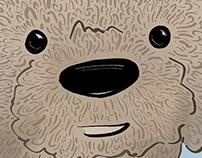 Doodle Dog Doodles