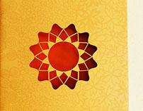 Prospectus - Indian Institute of Crafts & Design