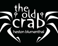 The Old Crab