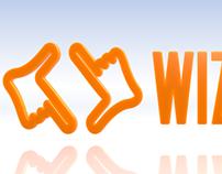 Logo_WizjaStudio
