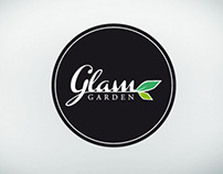 Branding // Plant Shop